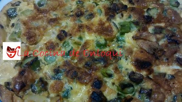02.03.16 tortilla de espárragos (3)