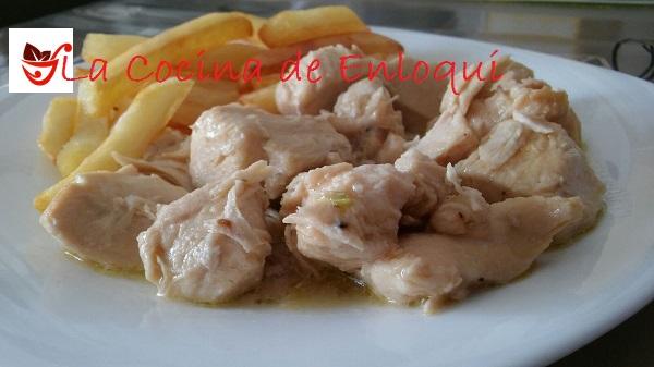 22.02.16 pollo al limón (1)