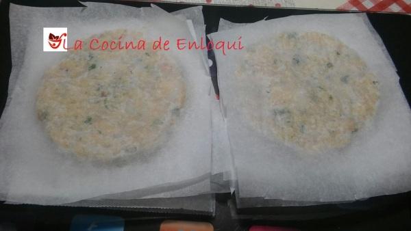 17.07.16 hamburguesas de pescado (8)